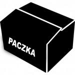 """Publikacja 19-stu artykułów sponsorowanych - Pakiet """"A"""" (19 domen) - tylko wysokiej jakości serwisy"""