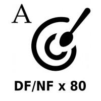 Pakiet SUPERMIX - 80 linków z różnych źródeł (DF/NF) - dla świeżych stron lub dla zróżnicowania profilu