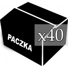 """Marketing szeptany - Pakiet """"A"""" (40 sztuk) - posty na polskich forach dyskusyjnych"""