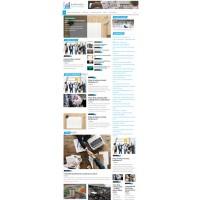 BUSINESS24H.PL - publikacja artykułu sponsorowanego