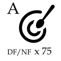 """Pakiet SUPERMIX - 75 linków z różnych źródeł (DF/NF) - dla świeżych stron lub dla zróżnicowania profilu - Pakiet """"A"""""""