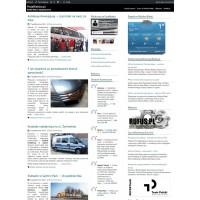 MOJEBIELSKO.PL - publikacja artykułu sponsorowanego