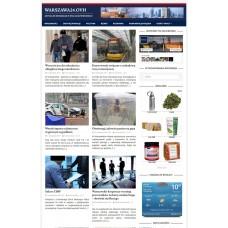 WARSZAWA24.OVH - publikacja artykułu sponsorowanego